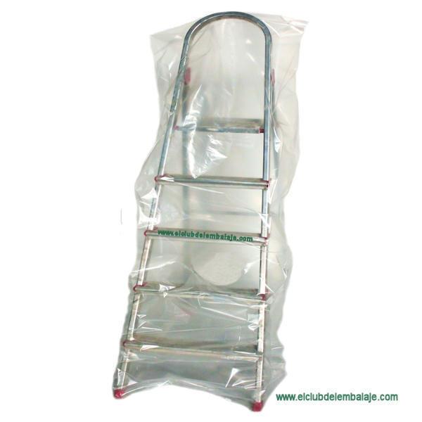 bolsas plasticas extra grandes